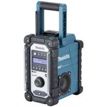 Makita DMR110 dab+ radio