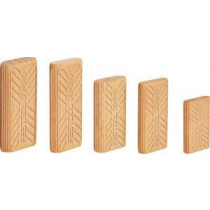 Festool domino's Sipo 5x30mm  900 stuks
