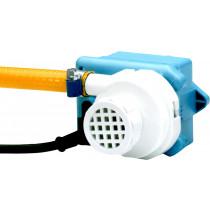 Van Voorden Waterpomp 230 Volt Aluma-100