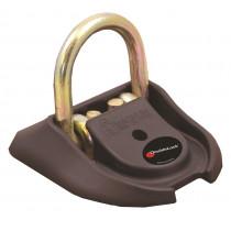DoubleLock Dock Lock 090 080 (grondanker)