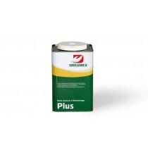 Dreumex plus geel handreiniger (4.5ltr)