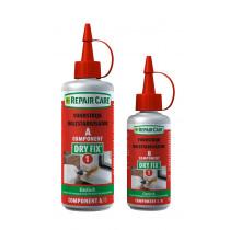 Dry Fix 1 houtvoorbehandelingproduct inhoud 200ml / 100ml