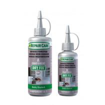 Dry Fix uni houtvoorbehandelingproduct (component A+B)