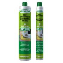 Dry Flex 16 (component A 300ml+B 100ml) groen