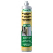 Dry Flex IN Houtreparatiepasta voor Binnen 2-in-1 (180ml)