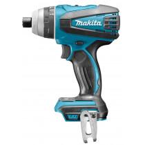 Makita Hybride Boor-/Schroefmachine Dtp141zj 18v