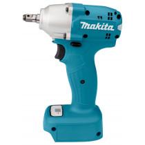Makita 14,4V instelbare slagmoersleutel DTWA070Z 65Nm
