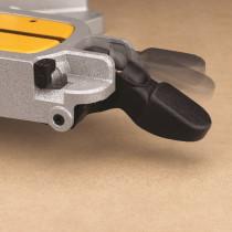 DeWalt Afkort Verstekzaagmachine Dws780-Qs 305mm
