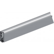 Ellen-Matic valdorpel Extra 730-830mm