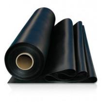 Epdm folie dikte 1,0mm breedte  40cm (25mtr)