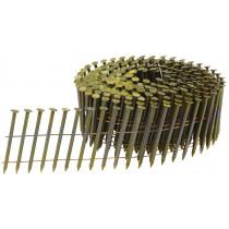 Makita draadnagel 2,9x65mm F-30881 (6750st)