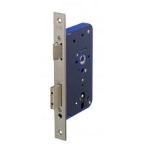 Lips vh-d/n slot 2422, 17mm, pc72 dm65 ls/rs SKG2