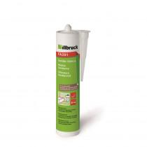 Illbruck siliconenkit sanitair FA201 grijs (310ml)