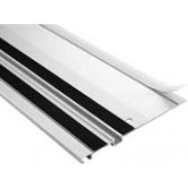 Festool Antisplinterstrip 1400mm