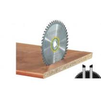 Festool cirkelzaagblad HM 160x2.2x20mm HW 48T
