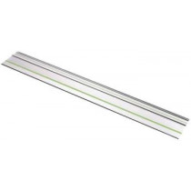 Festool geleiderail FS1080/2 TS55