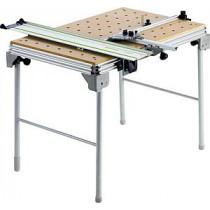 Festool Multifunctionele tafel MFT/3