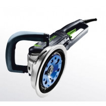 Festool Renofix RG 130 E-Plus Saneringsfreesmachine