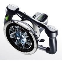 Festool Renofix RG 150 E-Set SZ Saneringsfreesmachine