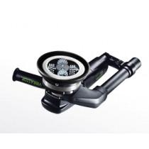 Festool Renofix RG 80 E-Set SZ Saneringsfreesmachine