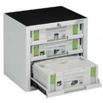 Festool systainer - Port Sys-Port 500/2