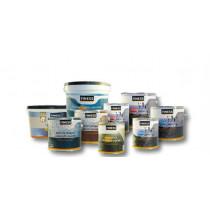 Finess radiatorlak acryl creme wit kleurnr.14204 (a 750 ml)