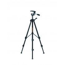 Laserliner FixPod fotostatief 155cm