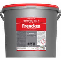 Frencken Technocol Roll-It (10kg)