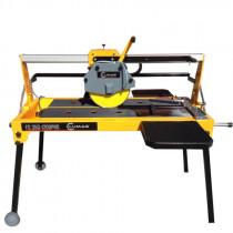 Lumag Steen-tegelzaagmachine 230V FS350-1200PRO