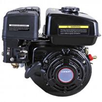 Lumag Loncin benzine motor 6 G200FS