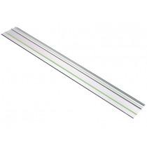 Festool FS 3000/2 geleiderail TS55