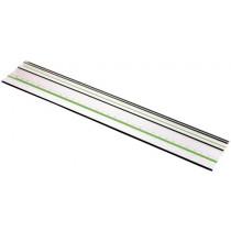 Festool Geleiderail FS 2424/2-LR 32 TS55