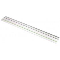 Festool Geleiderail FS 2700/2 TS55
