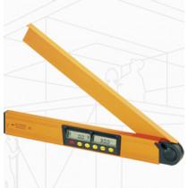 Geo Fennel hoekmeter hellingmeter