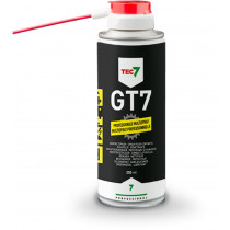 Multispray GT 7 (200ml)