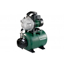 Metabo huiswaterpomp HWW 4000/25 G