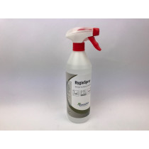 Hygi desinfecterende spray voor harde oppervlaktes (750ml)