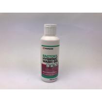 Maco handzeep anti-bacterieel (250ml)