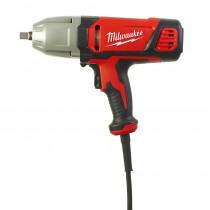 Milwaukee 1/2 inch slagmoersleutel IPWE 400R