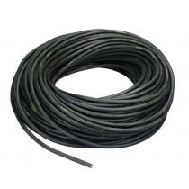 Kabel neopreen H07RN-F 3x1.5qmm (25mtr)