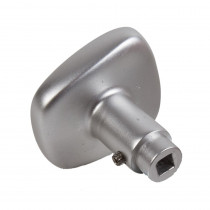 Ami knopkruk 165/75 trapezium model gatdeel quick F2