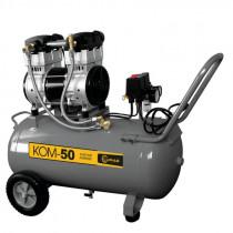Lumag Compressor 1500 Watt KOM-50