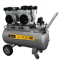 Lumag Compressor 3000 Watt KOM-90