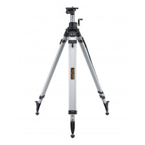 Laserliner Spindelstatief P260cm