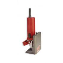 Lamello Minispot G2A freesmachine