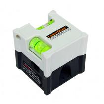 Laserliner uitlijner laserwaterpas