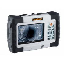 Laserliner videocamera