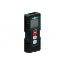Metabo laser afstandsmeter LD 30