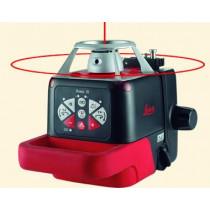 Leica Roteo 35-WM rotatielaser + ontvanger