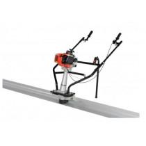 Lumag betontrilbalkmachine  RB-A (exclusief trilbalk)